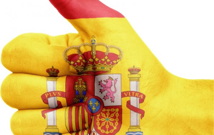 Previsiones del FMI para España