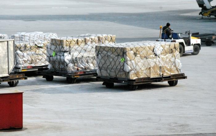 La mensajeria debe incrementar su inversión en logística