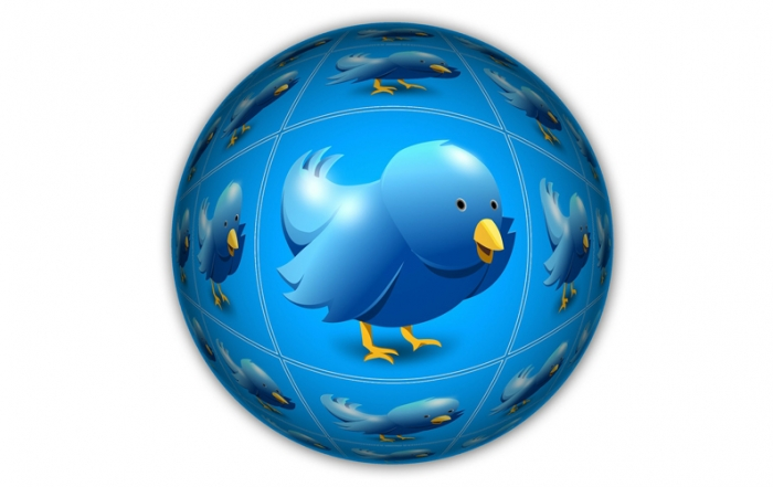 Empresas tecnológicas quieren comprar Twitter