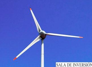 """La Fundación Biodiversidad y empleo """"verde"""""""
