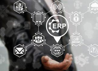 5 claves ERP gestión de rentabilidad