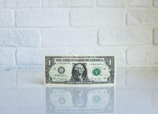 subida de los tipos de interés