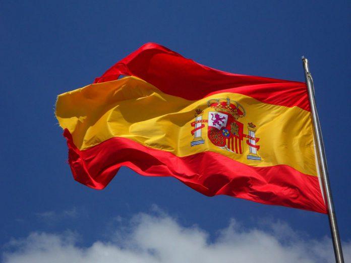 Empresas en Madrid