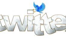 Pérdidas en Twitter