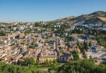 Venta de vivienda en España