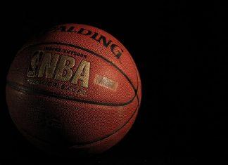 Inversión en NBA