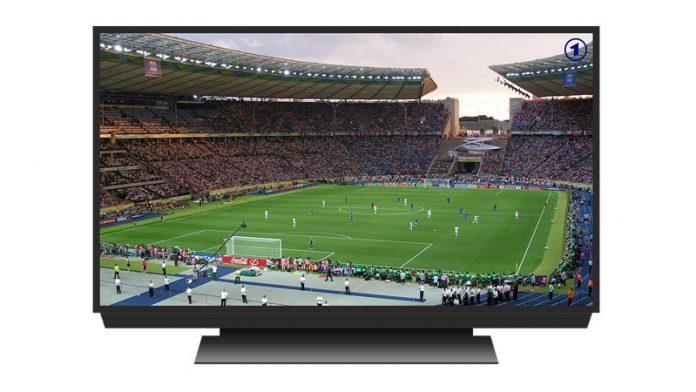 derechos de retransmisión deportiva