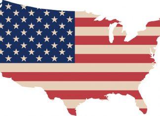 Bershka en Estados Unidos