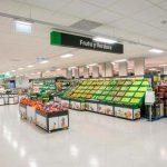 Inversión de Mercadona en Andalucía