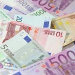 Inversión en el euro
