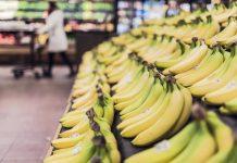 Inversión en nuevos supermercados