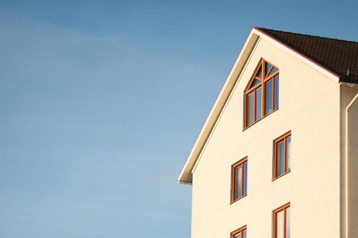 ayudas alquiler de vivienda