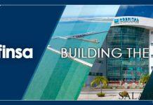 Eurofinsa y el nuevo centro penitenciario femenino de Panamá