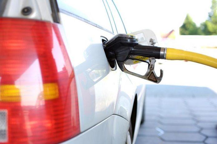 Estabilidad del precio del petróleo