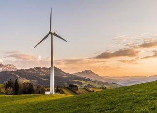 Cepsa invierte en energía eólica
