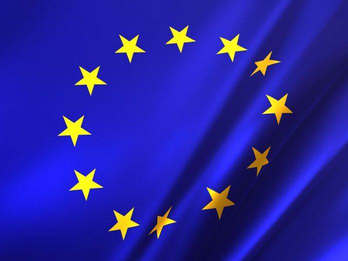 Èstados Unidos y Europa