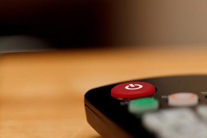Filmin y Vodafone