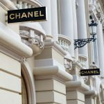 Chanel compra Colomer