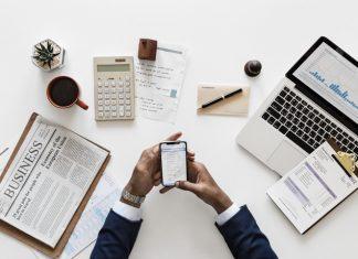 inversión en start-ups