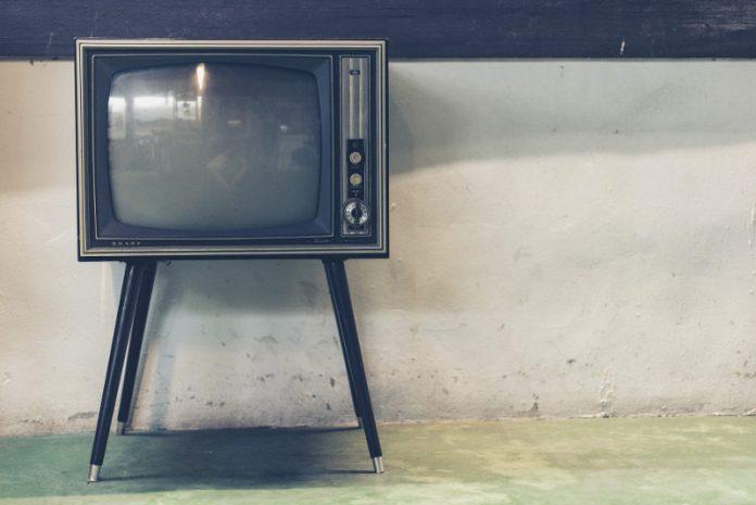 televisiones privadas