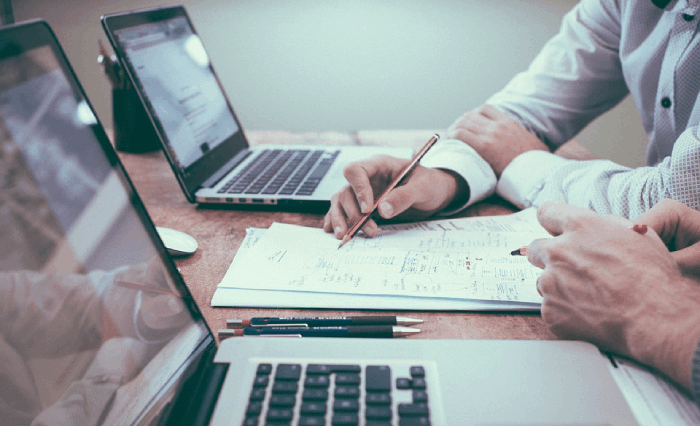 Fernando Rodríguez Acosta invierte en startups