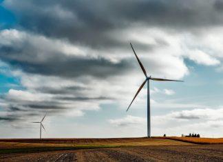 Elecnor parques eólicos