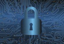 ciberseguridad Siemens