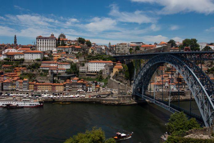 Mercadona Portugal
