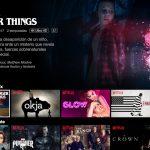Netflix Grupo Planeta