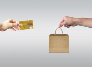 Alibaba comercio electrónico