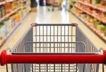 Tecnología RFID y la transformación del retail