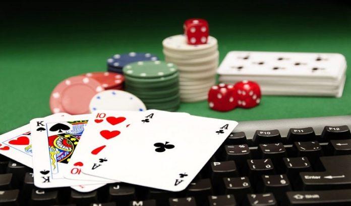 Lecciones del póker aplicadas al mundo de las inversiones