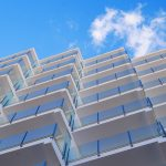 inversión en hoteles
