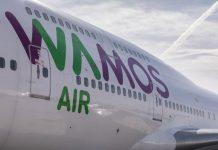 Wamos Air y la calidad de sus viajes al Caribe