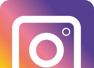 Instagram bonos regalo