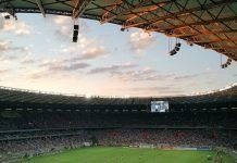 La inversión de Puma en el fútbol le trae beneficios de récord