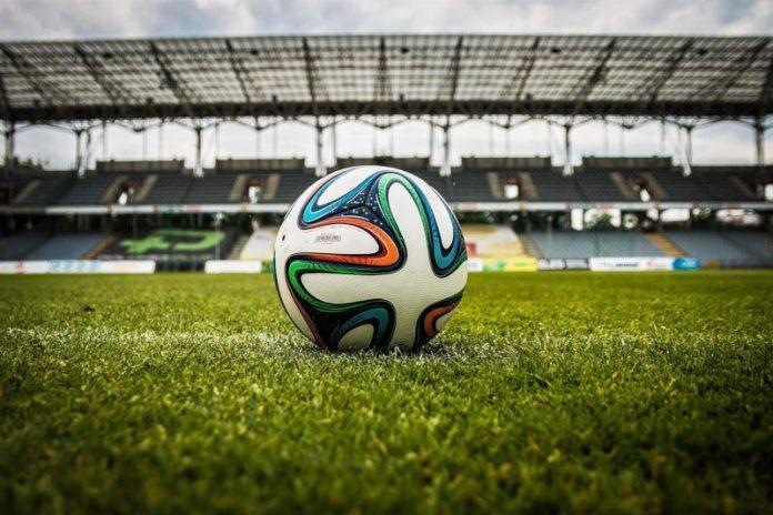 clubes de fútbol
